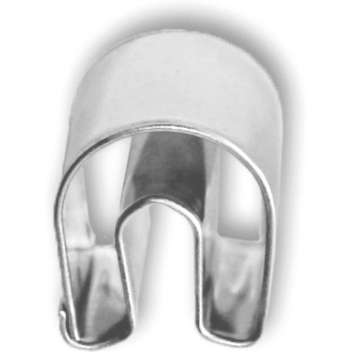 Cookie Cutter Horseshoe - 1 pc